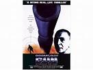 Doomsday Gun Movie Poster (27 x 40)-Newegg.com