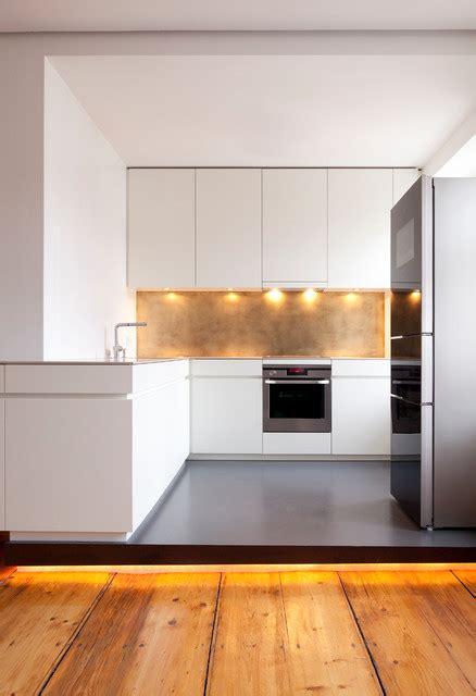 kitchen cabinets sles impressionen einer k 252 che 3223