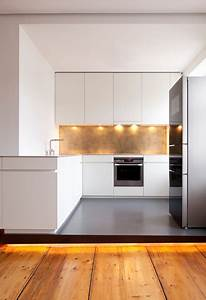 Spritzschutz Küche Ikea : k chenschrank ikea aufh ngen ~ Michelbontemps.com Haus und Dekorationen