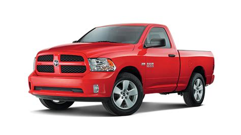 Dodge Truck Month by Ram Truck Month Tucson
