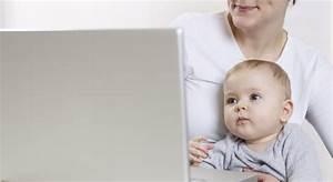 Beschäftigungsverbot Schwangerschaft Gehalt Berechnen : elternzeit und mutterschutz was arbeitgeber beachten m ssen impulse ~ Themetempest.com Abrechnung