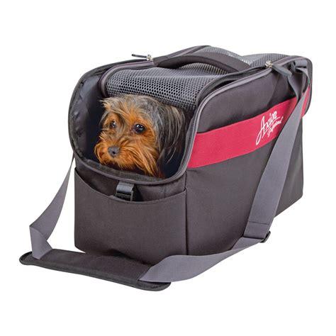 Flugboxen Für Hunde
