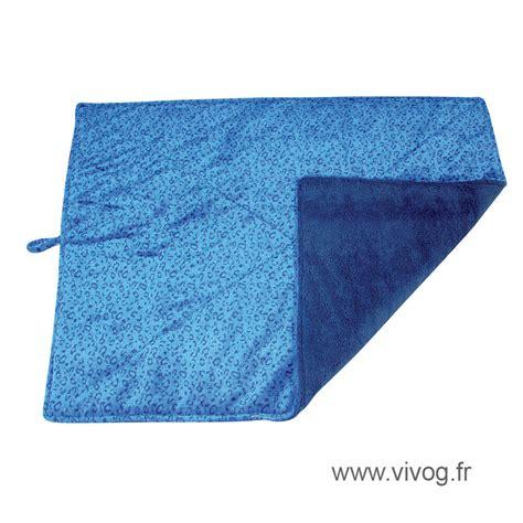 tapis chauffant bureau tapis chauffant pour chien 28 images couchage tapis
