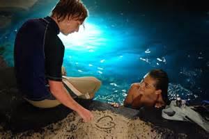 H2O Plötzlich Meerjungfrau Serie · KINO de
