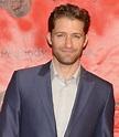 Matthew Morrison - Wikipedia