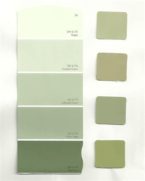 brady s room color ideas