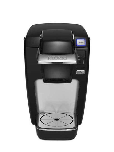 %name keurig k10 b31 mini plus coffee maker