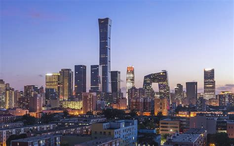 opening   boost   investment  china