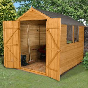 Buy A Shed Uk by Wooden Sheds For Sale Timber Sheds Buy Sheds Direct