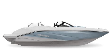 Scarab Power Boats Uk by Scarab 165 Scarab Uk Jet Boats