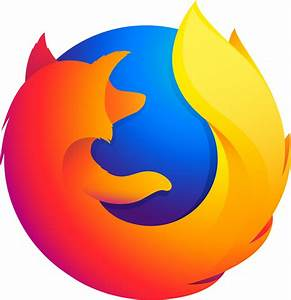 File:Firefox Logo, 2017.png - Wikimedia Commons