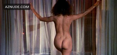 Striptease Nude Scenes Aznude