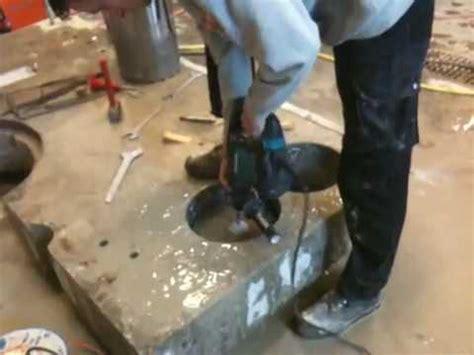 toilet huren etten leur opleiding betonboren radius college bga breda etten leur