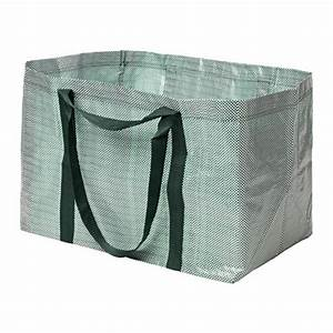 Türstopper Sack Ikea : ypperlig shopping bag large ikea ~ A.2002-acura-tl-radio.info Haus und Dekorationen