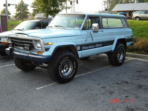 jeep cherokee chief interior 98xjspt 1979 jeep cherokee specs photos modification