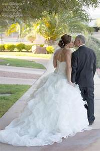17 best images about tiffany thompson photography on With affordable wedding photography las vegas