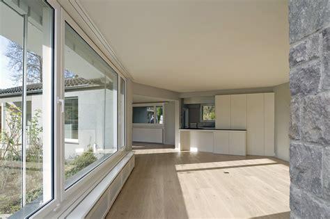Umbau Haus Vorher Nachher by Umbau Z 252 Rich Umbau Haus Im Z 252 Rcher Oberland