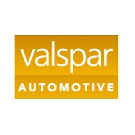 valspar automotive refinish youtube