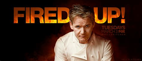 hell s kitchen tv show hell s kitchen tv show on fox ratings cancel or renew