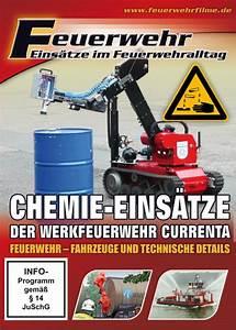 Was Ist Was Dvd Feuerwehr : feuerwehr shop chemie werksfeuerwehr currenta ~ Kayakingforconservation.com Haus und Dekorationen