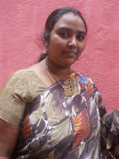 Andhamina Bhamalu Indian Womens Ccvv