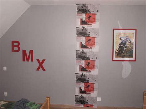 deco chambre ado déco chambre ado deco usa 38 decoration chambre a
