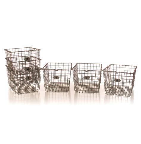 Industrial Loft Locker Wire Storage Baskets Set Of 6. Kitchen Cabinetry Design. Kitchen Design Application. Kitchen Design And Fitting. Kitchen Design Planning. Kitchen Design Nj. Kitchen Designs Small Space. Country Kitchen Designs Australia. Sarah Richardson Kitchen Design