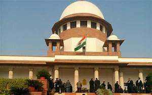 SC hearing on Aadhaar case: 'Aadhaar may cause death of ...