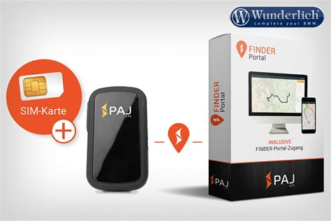 Universal Tracking Device And Gps