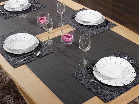 table salle a manger plateau ceramique la table de salle 224 manger c 233 ramique terre meuble