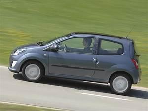 Petite Voiture 5 Places : petite voiture 5 portes occasion votre site sp cialis ~ Gottalentnigeria.com Avis de Voitures