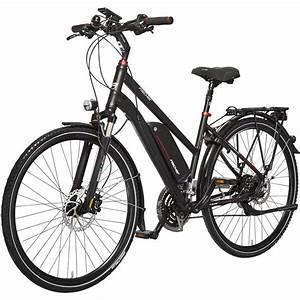 E Bike Auf Rechnung Kaufen : fischer e bike trekking damen 28 proline etd 1722 kaufen bei obi ~ Themetempest.com Abrechnung