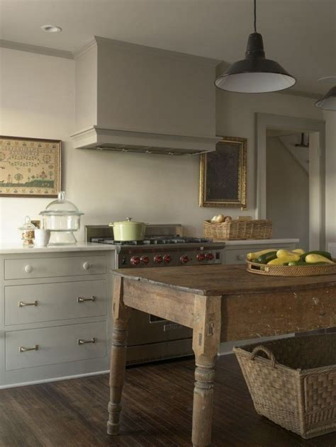 56 best images about LG Traditional Kitchen Design on