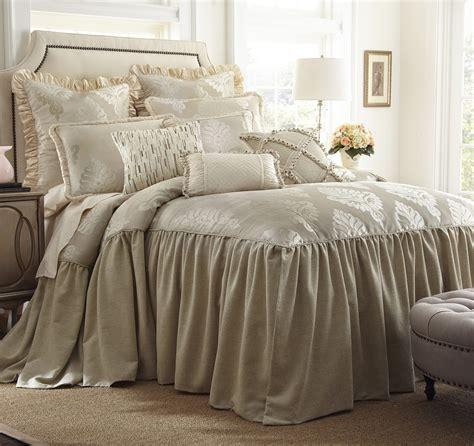 austin horn bedding jacqueline by horn luxury bedding beddingsuperstore