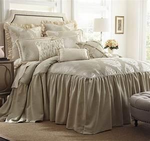 Jacqueline, By, Austin, Horn, Luxury, Bedding