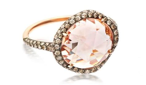 alternative gemstones for engagement rings