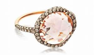 diamond alternative gemstones for engagement rings With wedding rings with stones other than diamonds