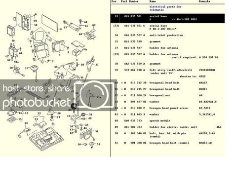 Wiring Diagram Of Audi A6 C6 Pdf by 1998 Audi A6 Quattro Manual Antenna Base Audiworld Forums