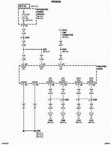 Diagram  01 Dodge Ram Radio Wiring Diagram Full Version