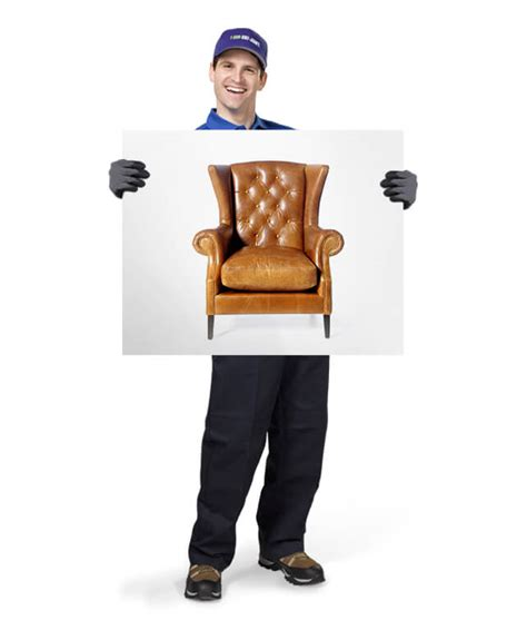 furniture removal pick  disposal    junk