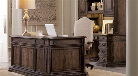 elegant office suite designs