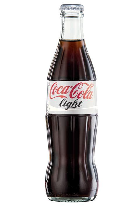coca cola light coca cola light bottle png image