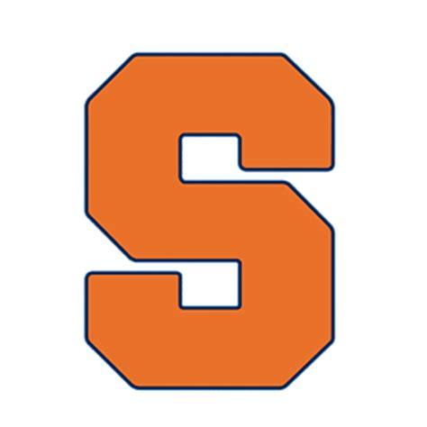 home design outlet center shop sports syracuse orangemen at fathead