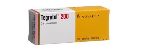 Cytotec 200mg Buy Tegretol Carbamazepine 200mg And 400mg Online