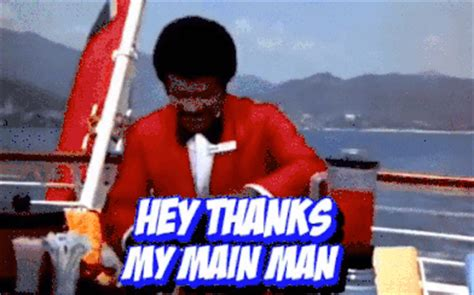 Isaac From Love Boat Gif by The Love Boat Gifs Find Share On Giphy