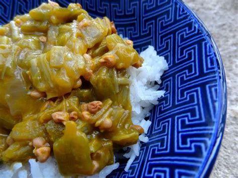 cuisiner la dorade recettes de guinée équatoriale