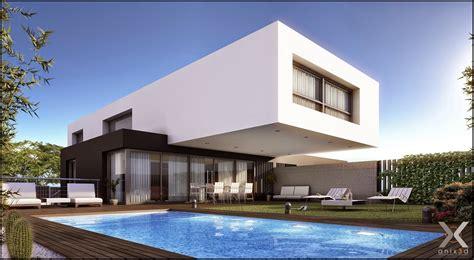 inspirasi rumah mewah mempesona  elegan sejasacom