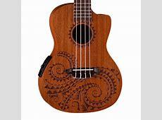 Guitar Tattoo Designs Google Search Tattoo Art