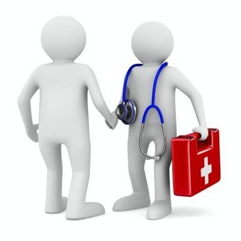 contenuto minimo cassetta primo soccorso medwork contenuto della cassetta di pronto soccorso e