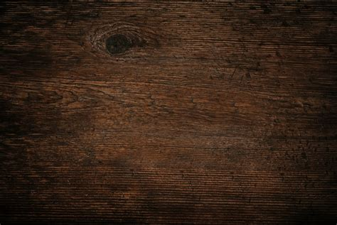 Küche Dunkles Holz by Magnettafel Pinnwand Mit Motiv Holz Muster Dunkel Ebay